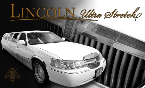 limo-service-located-medford-oregon.jpg
